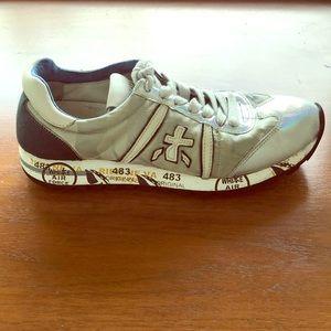 Premiata  37 sneakers